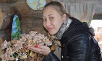 karelia_14_024.jpg