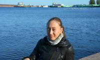 karelia_14_039.jpg