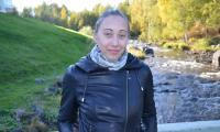 karelia_14_047.jpg