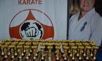 kumite160214_03.jpg