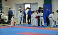 kumite160214_05.jpg