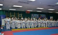 kumite160214_08.jpg