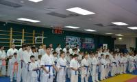 kumite160214_09.jpg