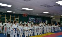 kumite160214_10.jpg