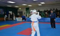 kumite160214_21.jpg