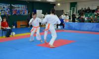 kumite160214_30.jpg
