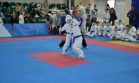 kumite160214_38.jpg