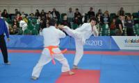 kumite160214_41.jpg
