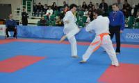 kumite160214_42.jpg