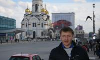 rus14kmt_015.jpg