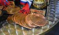 rus14kmt_025.jpg